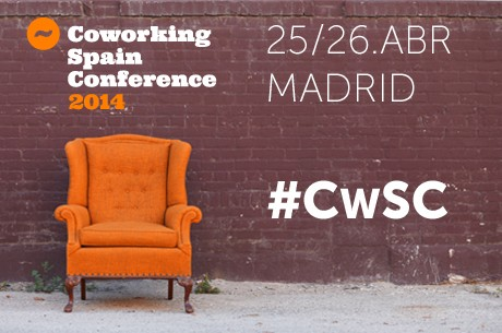 coworking-spain-conference