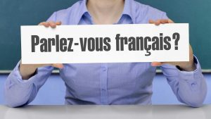 work-and-travel-francia-hablar-frances | coworkingcafe.es